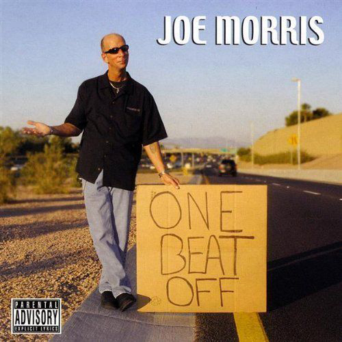 Joe Morris - One Beat Off