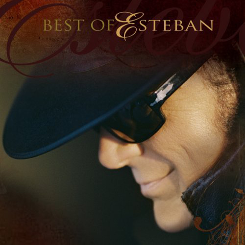 Esteban - Best Of...