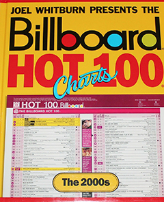 Billboard 2 Hot 100