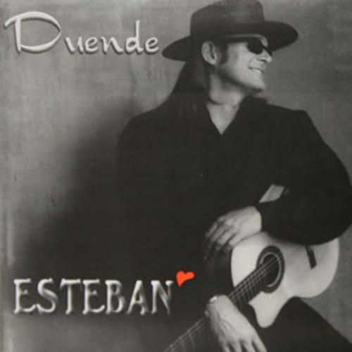 Esteban - Duende