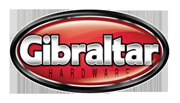 Gibraltar Drum Racks