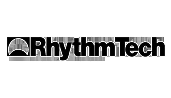 Rhythm Tech Percussion Accessories