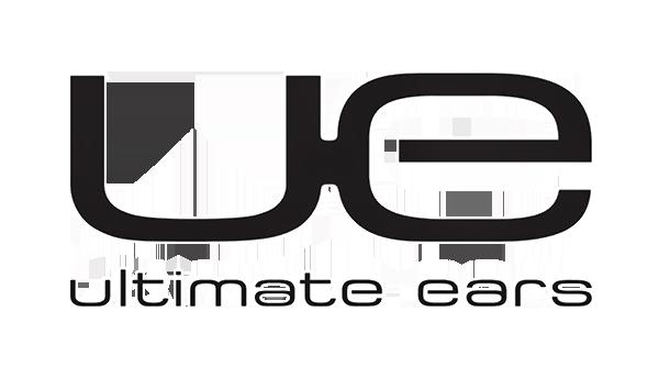 Ultimate Ears IEM